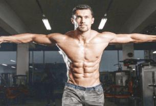 Best Bodybuilding Tips