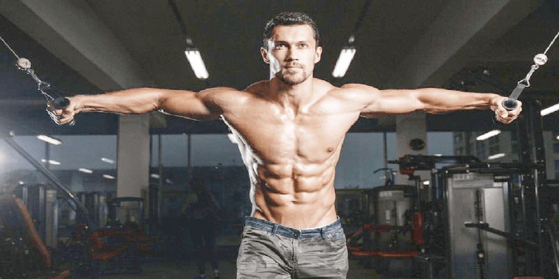 Best Bodybuilding Tips