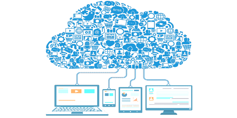 Cloud Hosting Service Providers in 2021