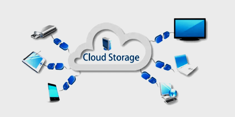 Best Free Cloud Storage Providers for Small Business