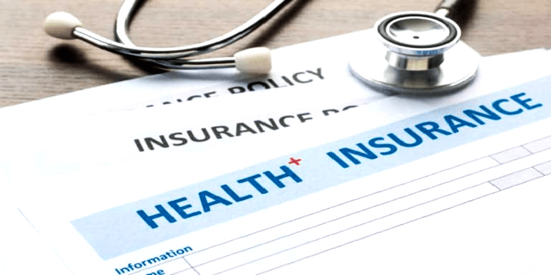 health insurance for USA visitors