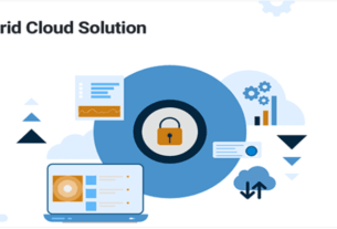 hybrid cloud solutions