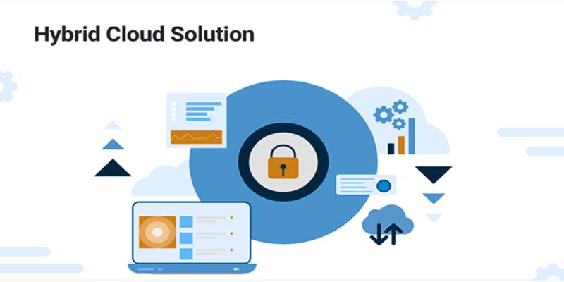 hybrid cloud solutions