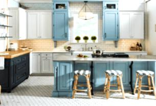 top kitchen cabinets ideas