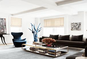 Best 22 tips for your living room design
