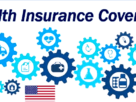 health insurance in USA for foreigners