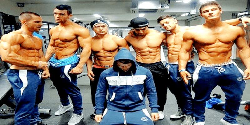 Best natural bodybuilding Tips