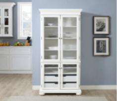 Crosley Furniture Kitchen Cabinets