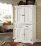 Nantucket Kitchen Cabinets