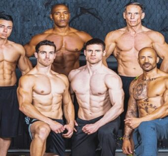 The Best Bodybuilding Vegan to Build Your Body
