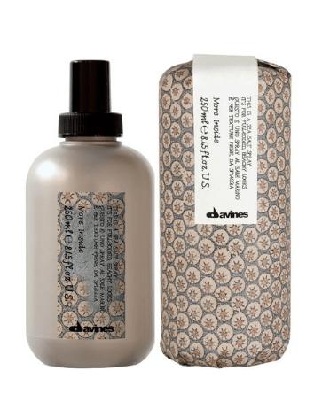 Davines Spray of Sea Salt