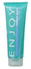 ENJOY Texture Cream
