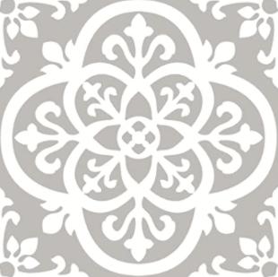 FloorPops Wall Sticker