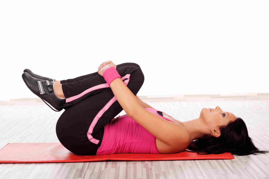 Lag Raising Fitness tips