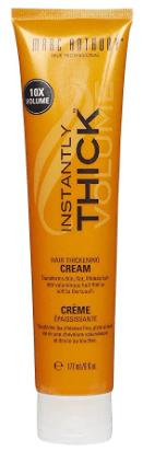 Marc Anthony Hair Cream