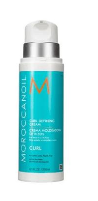 Moroccanoil Cream