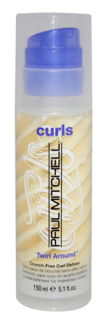 Paul Mitchell Curl Definer