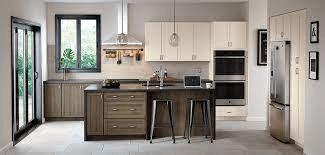 Astrokraft kitchen