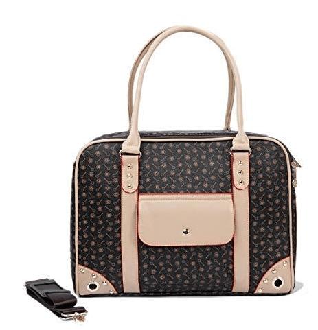 BETOP Doggie Travel Bag