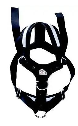 Bergan Dog Auto Harness
