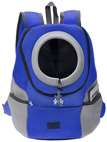 CozyCabin Backpack Carrier