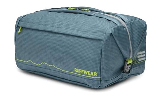 Haul Bag™ Travel Bag