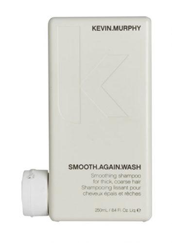 Kevin Smooth Again Wash