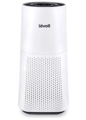 Levoit LV-H134