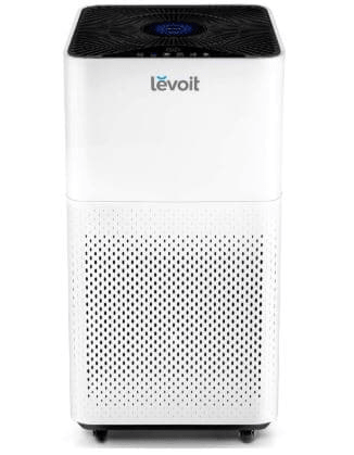 Levoit LV-H135