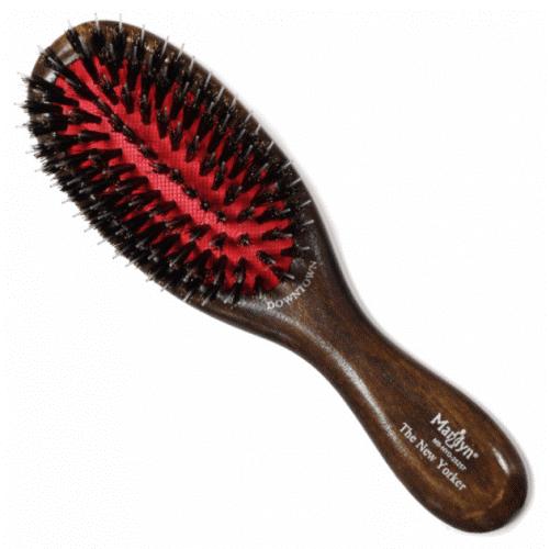 Marilyn Brush