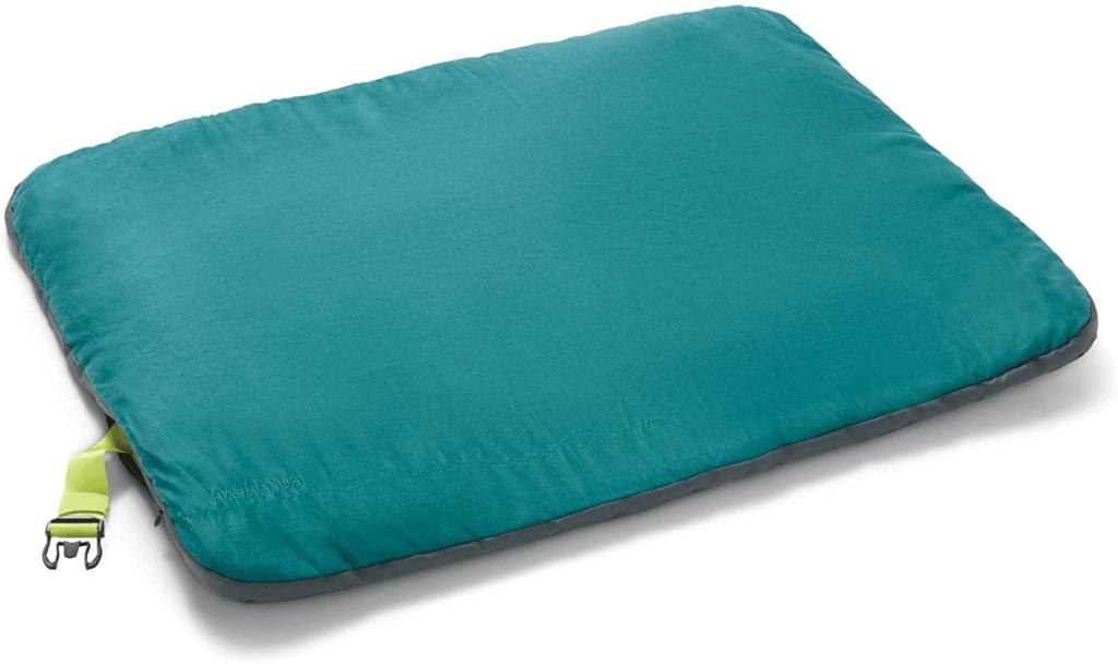 Mt. Bachelor Pad™ Dog Bed