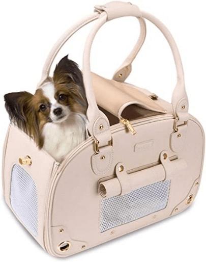 PetsHome Dog bag