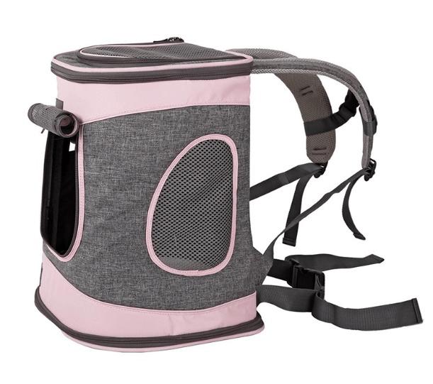 Petsfit Comfort Doggie Bag