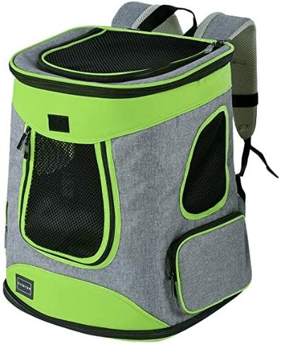 Petsfit Dogs bag