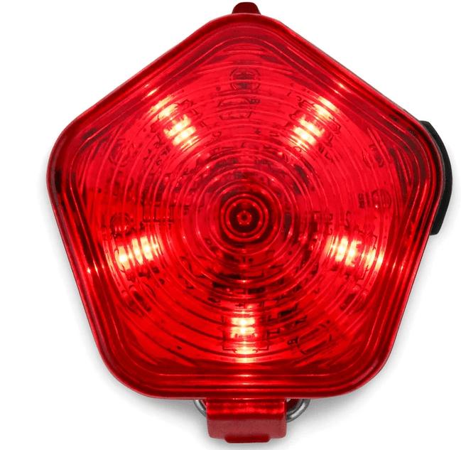 The Beacon™ Safety Light