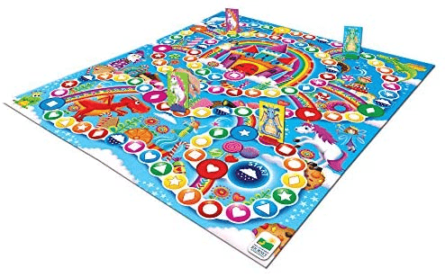 The Learning Journey Baby Toys