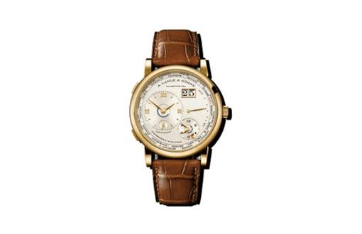Lange & Söhne Watches