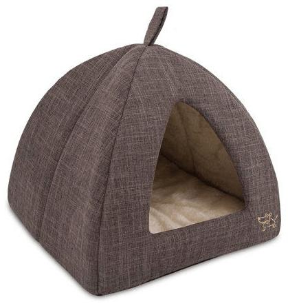 Best Pet Supplies Pet Tent