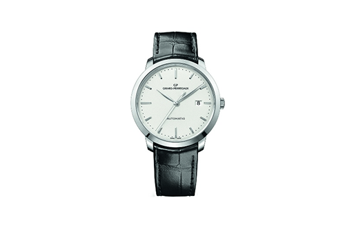 Girard-Perregaux 1966 Automatic Watches