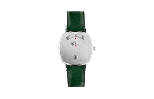 Grip Gucci Watches