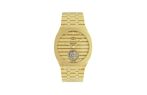 Gucci 25H Watches