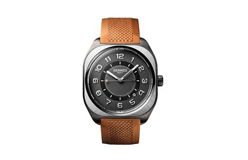 Hermès H08 39 x 39 Watches