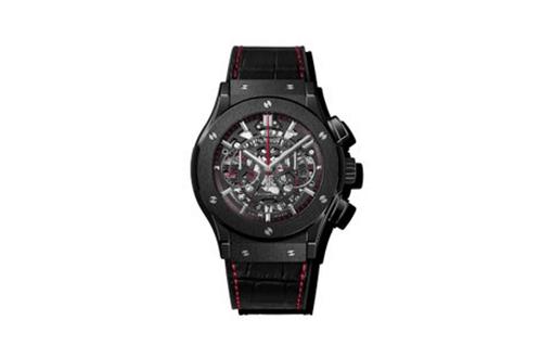Hublot Mp-09 Watches