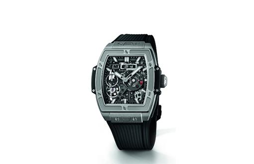 Hublot Spirit of Big Bang Meca-10 Watches
