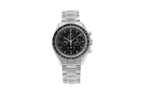 Omega Speedmaster Moonwatch Chronograph Watches