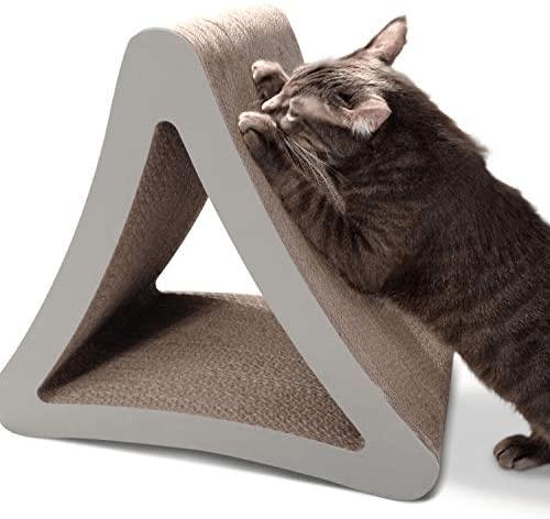 PetFusion Cat Scratching FLIP PAD