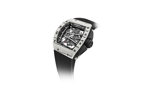 Richard Mille RM 61-01 Watches