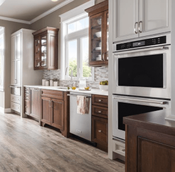 Cabinets To Go Cabinets Companies