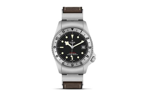 Tudor Black Bay P01 Watches