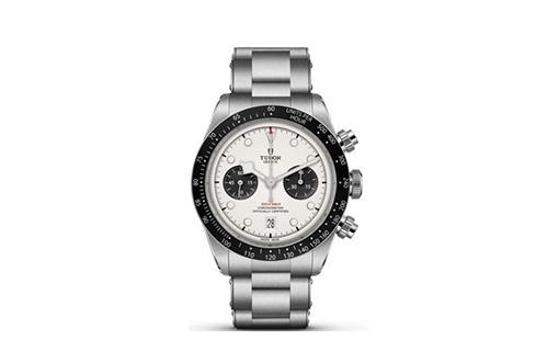 Tudor Black Bay Watches